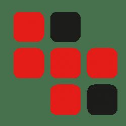 Condoarade – Consultoria e gestão de projetos em condomínio