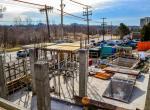 2014_04_11_11_14_44_perspective2condos_constructionapril2014_3