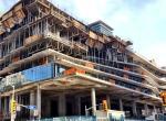 2014_05_12_10_37_11_numberonebloor_constructionmay2014