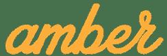 Logo of Amber Condos