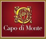 Logo of Capo di Monte Condos