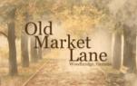 Logo of Old Market Lane Condos