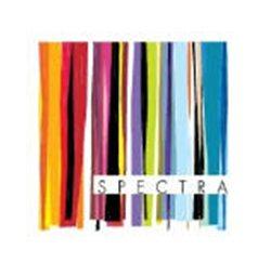 Logo of Spectra Condos