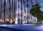 np-1-yorkville-rendering-cafe