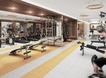 sonic-and-supersonic-condos-img-Gym