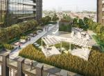 sonic-and-supersonic-condos-img-Rooftop
