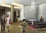 the-fountains-phase-2-condos-01