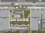 the-logan-rendering7-siteplan