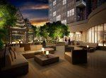 Gibson-Square-Condominiums-1