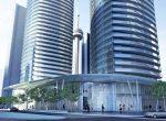 Ice-Condominiums-at-York-Centre-1