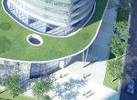 Ice-Condominiums-at-York-Centre-4