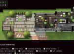 Jade-Condominiums-7