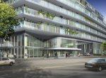 Milan-Condominium-3