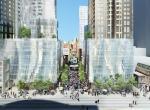 Mirvish-Gehry-Toronto