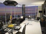 South-Beach-Condos-Lofts-10
