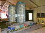 South-Beach-Condos-Lofts-17