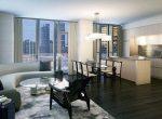 bisha-hotel-and-residences-4