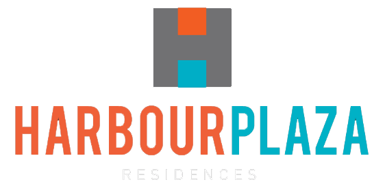 Harbour Plaza Residences Logo Toronto, Canada
