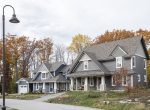 oak-bay-woodland-homes-1