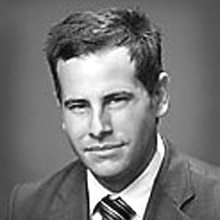 Charles Kornbluth