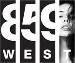 Logo of 859 West Condos