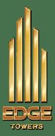 Logo of Edge Towers Condos