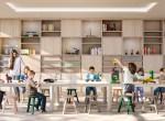 rendering-sugar-wharf-hobby-room
