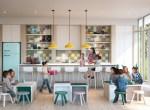 rendering-sugar-wharf-kids-party-room