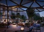 rendering-sugar-wharf-rooftop-lounge