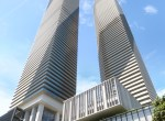 rendering-sugar-wharf-towers-1-and-2-exteriors-worm-view