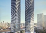 rendering-sugar-wharf-towers-1-and-2-exteriors