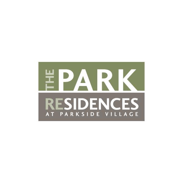 Logo of The Park Residences