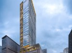 The-United-Building-Condos-1