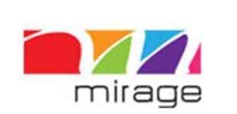 Logo of Mirage Condos