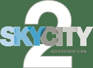 Logo of SkyCity 2 Condos