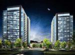 skycity2-rendering-exterior-2