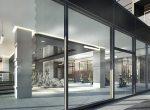 skycity2-rendering-interior-17