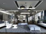 skycity2-rendering-interior-24