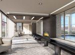 skycity2-rendering-interior-26
