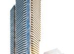 wesley-tower-rendering-5-tower
