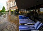 marina-del-rey-residences-amenities-2
