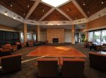 marina-del-rey-residences-amenities-4