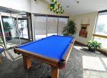 marina-del-rey-residences-amenities-5