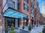 the-hazelton-hotel-residences-exterior-1