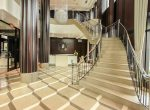 the-regency-interior-lobby-0
