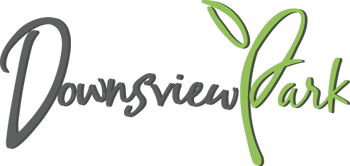 Logo of Downsview Park Towns