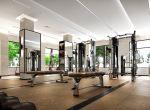 evermore-interior-rendering-gym