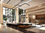 evermore-interior-rendering-lobby