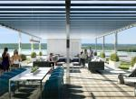 lakevu-condos-rendering-exterior-3