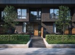 rendering-28-eastern-condos-townhome-exterior